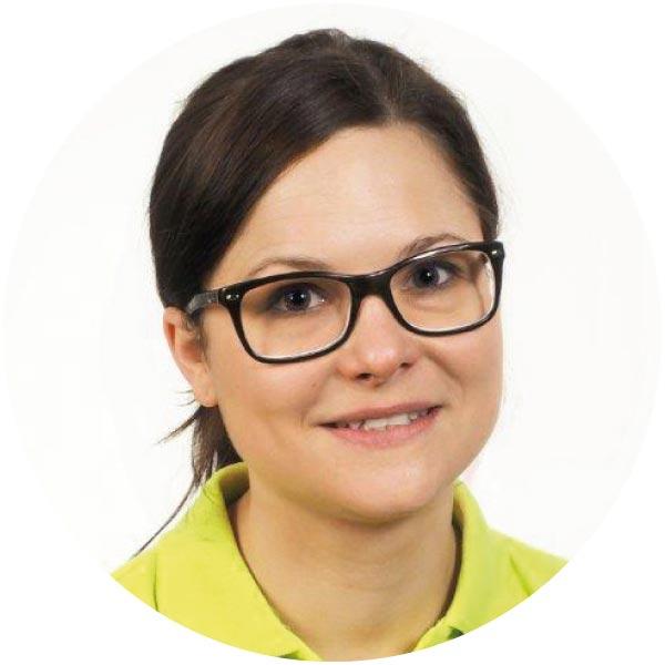 Vera Lütkemeyer