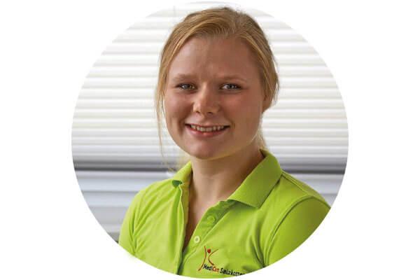 Katrin Kemper