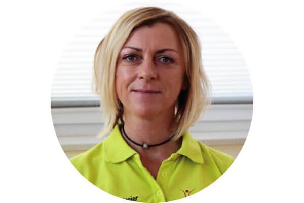 Elvira Westermeier