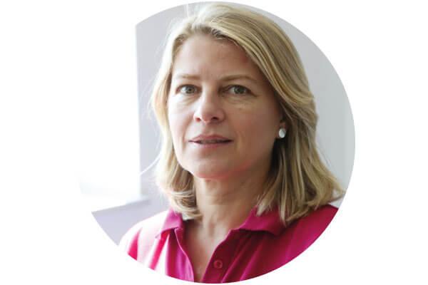 Birgit Röhring